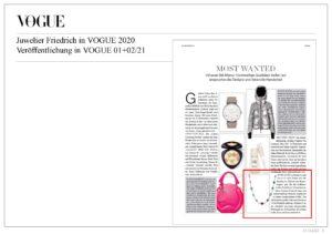 Vogue 01+02-21