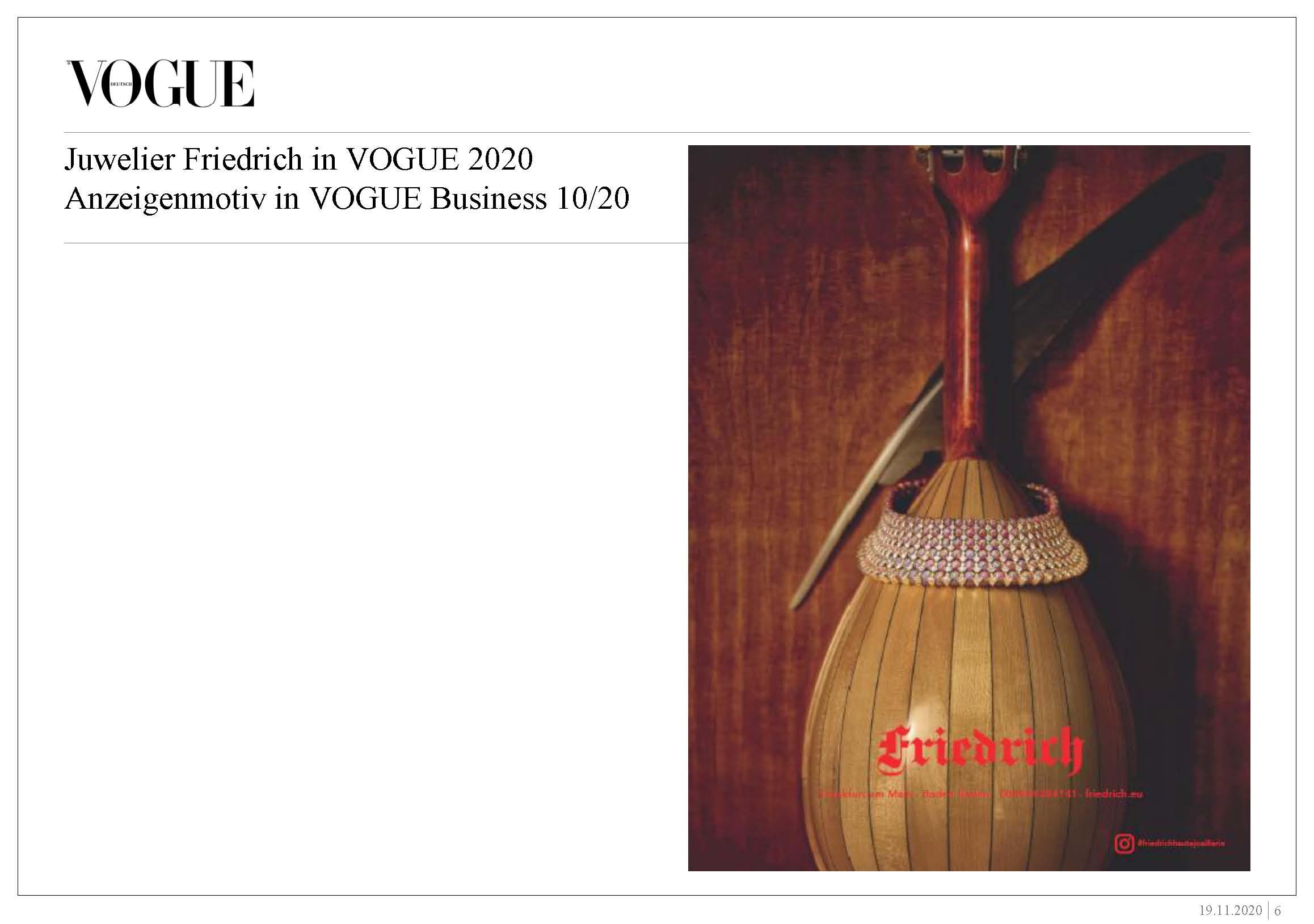 Vogue 10-20