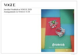 Vogue 11-20